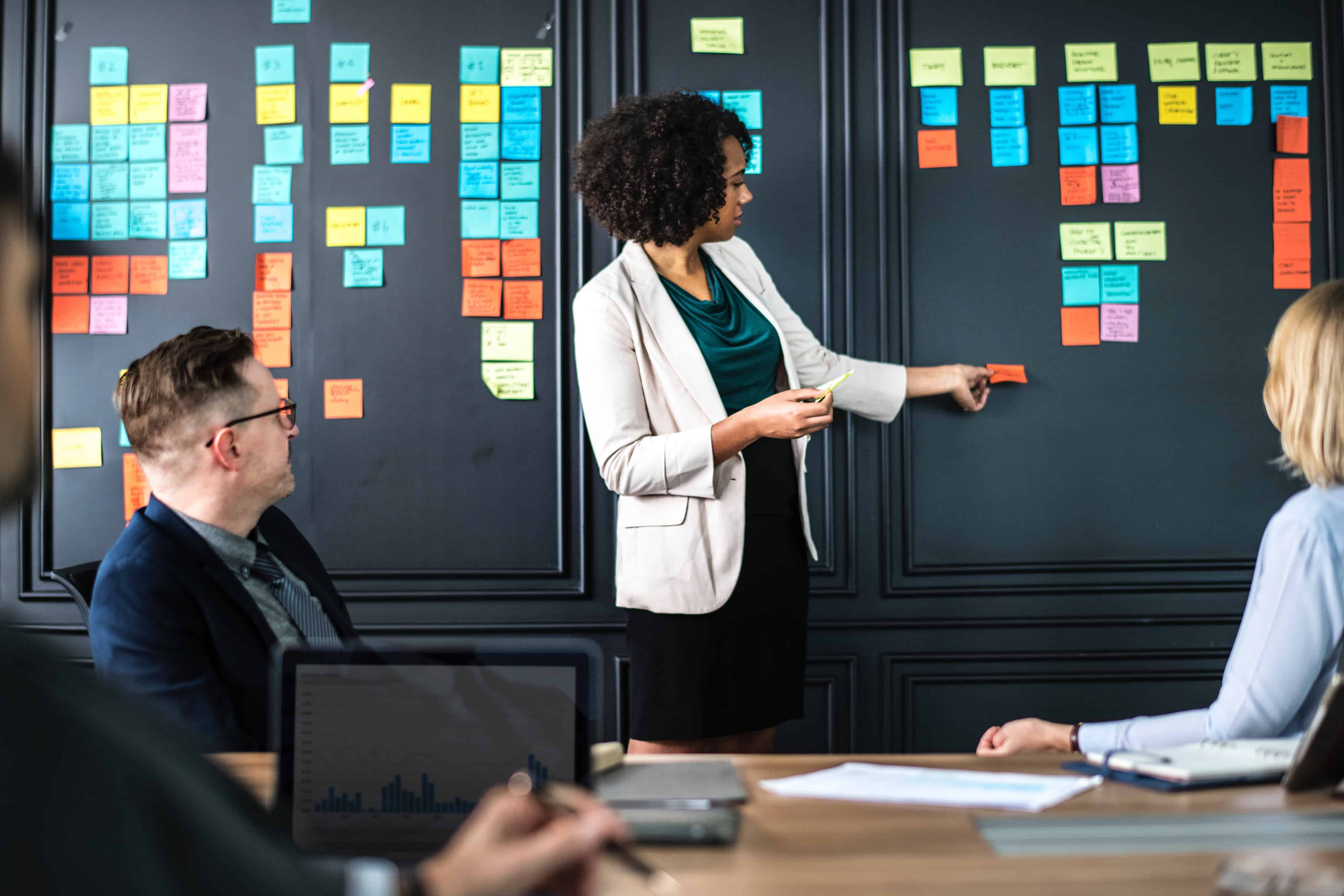 Customer Support - Workshop