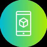 Design Service - Mobile Apps