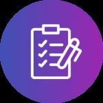 Research Service - Evaluative Research