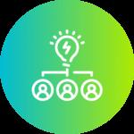 Strategy Service - Innovation Strategy